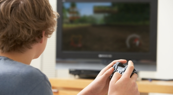 When will PS3, Xbox, Wii incorporate Internet TV?
