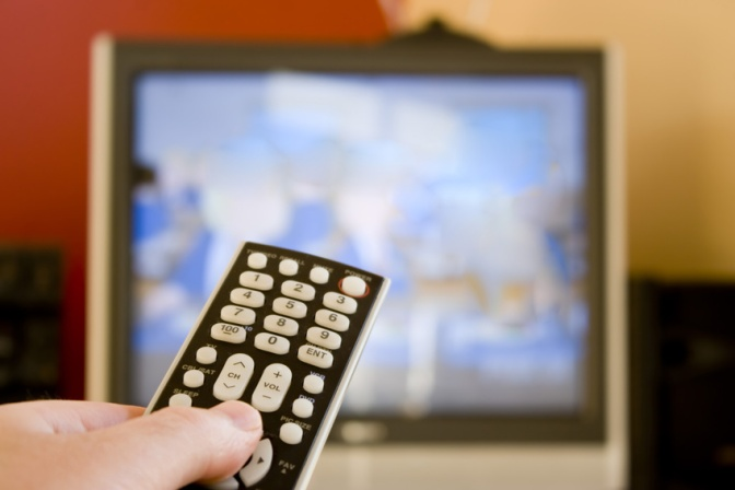 Life without cable, an Internet TV Guide