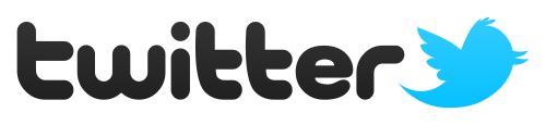The Twitterati