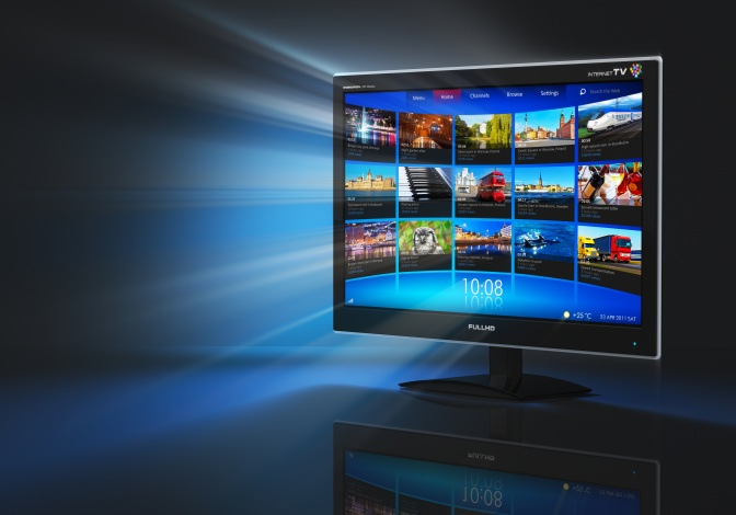 Predictions for Internet TV and the future of Cable