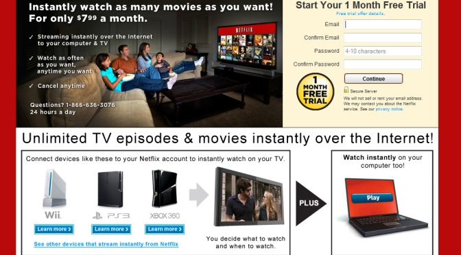 Best Buys in Streaming for 2013