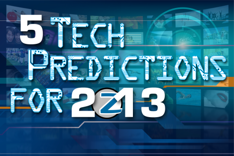 5 TECH PREDICTIONS 13 copy