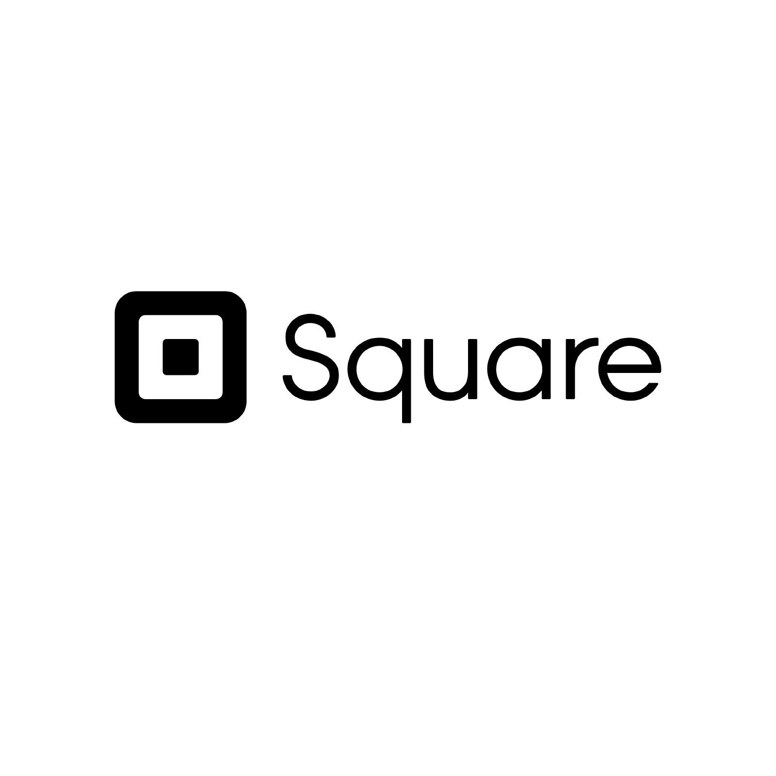 square-logo-black