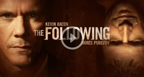 The Following Netflix Instant