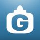 getglue (1)