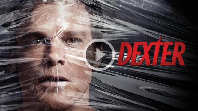 Dexter Netflix Instant