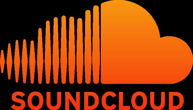 Zimedium Podcast Ep 1