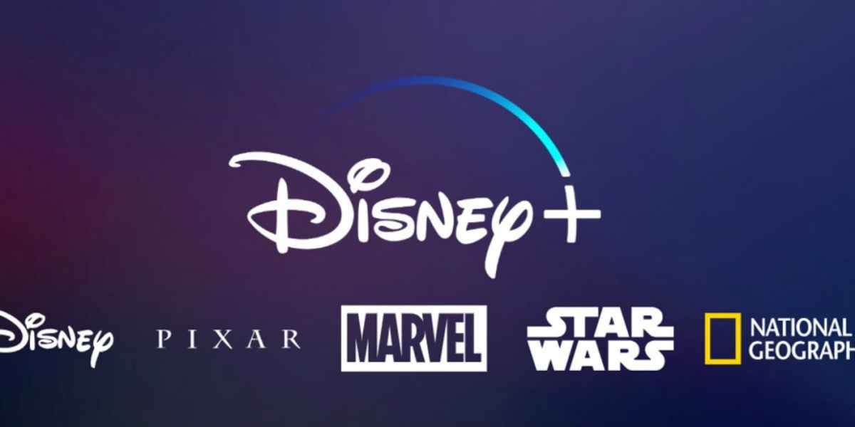 Disney announces name of Netflix competitor